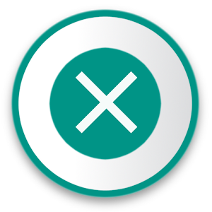 دانلود KillApps : Close all apps running 1.14.9 – برنامه غیرفعال کردن اپلیکیشن ها در اندروید