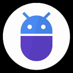 دانلود Swift Backup Full 3.2.4 – برنامه پشتیبان گیری پرسرعت اندروید