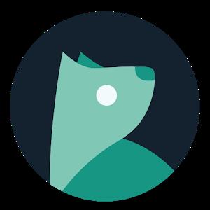 دانلود Evie Launcher 2.8.10-10 - برنامه ایوی لانچر اندروید