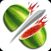 دانلود Fruit Ninja Fight 2.1.2 - بازی اکشن  فروت نینجا اندروید