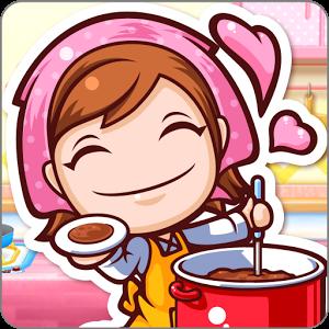 دانلود COOKING MAMA Let's Cook 1.68.1 – بازی کودکانه آشپزی اندروید