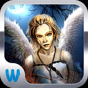 دانلود Sacra Terra Angelic Night Full 1.2 – بازی فکری فرشته شب اندروید
