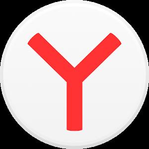 دانلود Yandex Browser with Protect 20.2.0.113 – مرورگر امن و قدرتمند اندروید