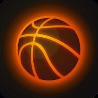 دانلود Dunkz 2.1.5 - بازی بسکتبال کم حجم برای اندروید