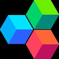 دانلود Polaris Office for Good 9.0.12 - برنامه قدرتمند آفیس اندروید