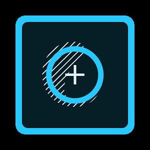 دانلود Adobe Photoshop Fix 1.0.499 - ادیتور قدرتمند ادوب فتوشاپ فیکس اندروید