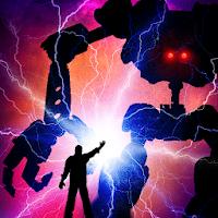دانلود Steamburg 1.1 - بازی پازلی و فکری جدید اندروید