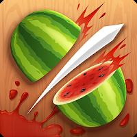 دانلود Fruit Ninja 2.8.7 - نسخه فول فروت نینجا اندروید
