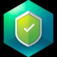 دانلود Kaspersky Internet Security 11.63.4.5293 – آنتی ویروس کسپرسکی اندروید