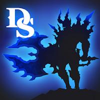 دانلود Dunkelschwert (Dark Sword) 2.3.5 - بازی نقش آفرینی شمشیر تاریکی اندروید