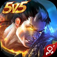 دانلود Heroes Evolved 2.0.1.0 - بازی استراتژیک قهرمانان تکامل یافته اندروید