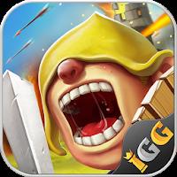 دانلود 1.0.302 Clash of Lords 2 - بازی آنلاین جنگ پادشاهان 2 اندروید
