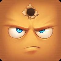 دانلود 4.6.1 Hide Online – بازی اکشن بدون دیتا برای اندروید