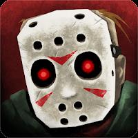 دانلود 17.8 Friday the 13th: Killer Puzzle – بازی پازلی جمعه سیزدهم ماه اندروید