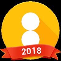 دانلود OO Launcher for Android O 8.0 PRIME 4.9 – لانچر پرطرفدار اندروید هشت