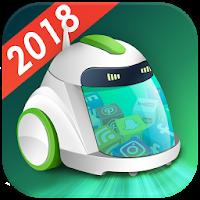 دانلود Super Boost Cleaner Full, Antivirus – MAX 1.7.8 – بهینه ساز چند کاره اندروید