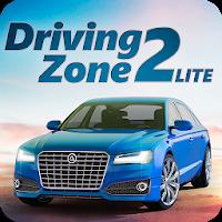 دانلود Driving Zone 2 v0.8.7.5 - بازی منطقه رانندگی 2 اندروید