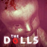 The Dolls: Reborn 1.1 - بازی اکشن عروسک ها اندروید + دیتا