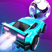 دانلود Supercharged: World Cup 1.1.8073 - بازی فوتبالی متفاوت برای اندروید