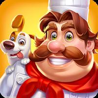 دانلود Star Chef 2.25.14 - بازی جالب ستاره آشپزی اندروید!