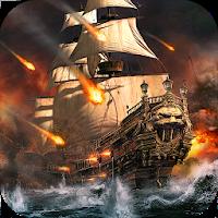 دانلود Legend of Vikings 1.0.0.5 - بازی استراتژیکی دیتادار اندروید