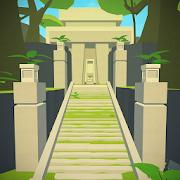دانلود Faraway 2: Jungle Escape 1.0.6147 - بازی پازلی فرار از جنگل اندروید