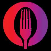 دانلود 1.20.15 Reyhoon - برنامه سفارش غذا ریحون برای اندروید
