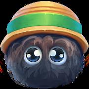 دانلود Blackies 6.0.4 - بازی پازلی متفاوت اندروید