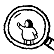 دانلود Hidden Folks 1.6.5 - بازی یافتن اشیا گمشده برای اندروید