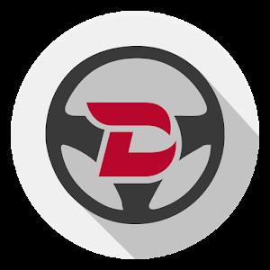 دانلود DashLinQ Car Driving Mode 3.2.7.0 – مدیریت اندروید هنگام رانندگی