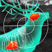 دانلود Wild Hunt:Sport Hunting Games 1.370 - بازی عالی شکار حیوانات وحشی اندروید