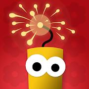 دانلود It's Full of Sparks 2.1.5 – بازی ماجراجویی پر از جرقه اندروید