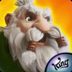 دانلود Legend of Solgard 2.13.7 - بازی نقش آفرینی افسانه سولگارد اندروید