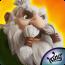 دانلود Legend of Solgard 2.16.3 - بازی نقش آفرینی افسانه سولگارد اندروید