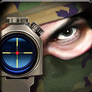 دانلود Kill Shot 3.7.4 - بازی تک تیرانداز کیل شات اندروید