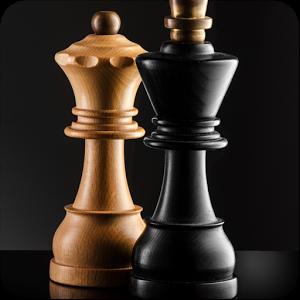 دانلود Chess 2.3.7 - بازی شطرنج عالی اندروید