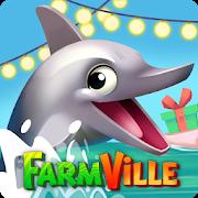 دانلود FarmVille: Tropic Escape v1.111.8013 – بازی ساخت و پرورش جزیره اندروید