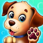 دانلود Pet Savers 1.6.10 - بازی پازلی نجات حیوانات خانگی اندروید