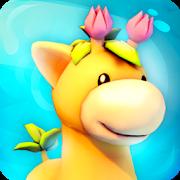 دانلود Wild Bloom 0.6.9 - بازی پازلی شکوفه وحشی اندروید