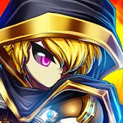 دانلود Brave Frontier RPG 1.6.2 - بازی نقش آفرینی مرز شجاع اندروید