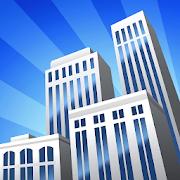 دانلود Project Highrise 1.0.5 - بازی برج سازی برای اندروید