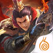 دانلود Kingdom Warriors 1.9.2 - بازی استراتژیک پادشاهی جنگجویان اندروید