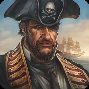 دانلود The Pirate: Caribbean Hunt 9.6 - بازی دزدان دریایی کارائیب اندروید