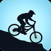 دانلود Mountain Bike Xtreme 1.2.2 – بازی دوچرخه سواری در کوهستان اندروید