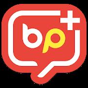دانلود 1.7.2 Bisphone - مسنجر ایرانی بیسفون اندروید