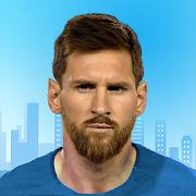 دانلود Messi Runner 2.1.5 - بازی اکشن مسی دونده اندروید