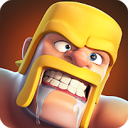 Clash of Clans 13.180.16 - آخرین آپدیت کلش آف کلنز اندروید + اردیبهشت ماه 99