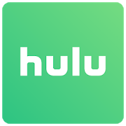دانلود Hulu 4.18.0.409581 – برنامه مشاهده فیلم و سریال اندروید