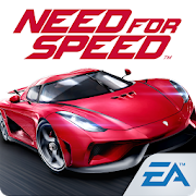 دانلود Need for Speed™ No Limits 4.8.41 - بازی نید فور اسپید اندروید