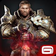 دانلود Dungeon Hunter 5 v5.3.1a - بازی شکارچی سیاه چال 5 اندروید